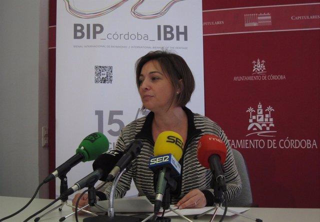 Isabel Ambrosio