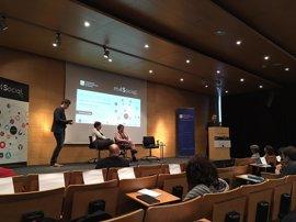 Barcelona apunta a la digitalización del tercer sector para luchar contra las desigualdades