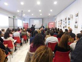 Más de 200 personas replantean el empleo hacia un modelo de gestión del conocimiento