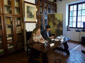 'Andalucía, paisajes con sabor' suma una nueva ruta sobre los vinos de Montilla-Moriles