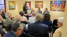 La RACV cambia sus estatutos e incorpora a la Generalitat como entidad con representación