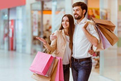 Compra ahora: cómo sobrevivir en la cultura del consumismo