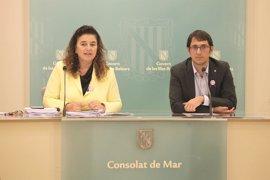 Negueruela critica el rechazo del Banco de España a la subida de los salarios