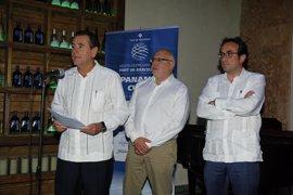 El Puerto de Barcelona viajará a Argentina y Uruguay en su misión comercial de 2017