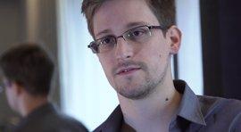 El Tribunal Supremo de Noruega rechaza el recurso de Snowden para garantizar que no será extraditado a EEUU