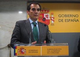 """El Gobierno destaca """"la complejidad"""" del asesinato de la mujer de Montilla"""