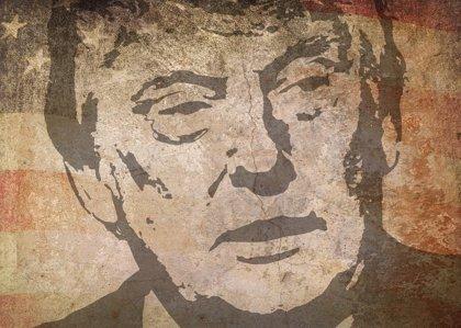 Una diputada mexicana defiende algunas de las medidas que propone Trump