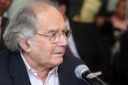 Adolfo Pérez Esquivel Nobel De La Paz Argentino Cumple 85 Años