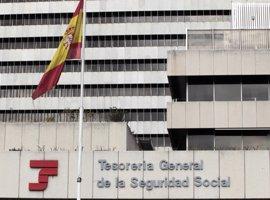 Dos detenidos y nueve investigados por defraudar 1.300.000 euros a la Seguridad Social