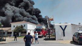 PP-A pide a la Junta ayudas para empresas andaluzas afectadas por catástrofes