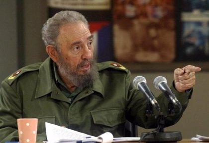 ¿Sabes cuál fue la última propuesta de Fidel Castro?