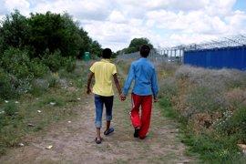 Podemos pide a la Junta actuaciones con los menores refugiados en el ámbito educativo