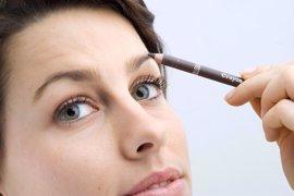 Diseña tus cejas y revela la verdadera belleza de tu mirada
