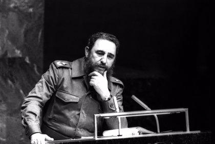 Fidel Castro, el hombre de los 600 intentos fallidos de asesinato