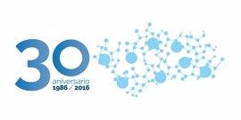 ASA Andalucía conmemora sus 30 años con una jornada de análisis sobre retos del sector