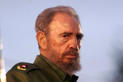 Los 5 últimos líderes internacionales que visitaron a Castro