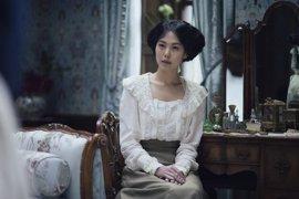 'La doncella' gana el Premio del Público del Festival de Cine Inédito