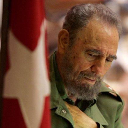 HRW denuncia que la represión en Cuba perdura tras la muerte de Fidel Castro