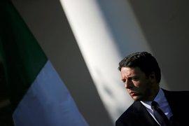 ¿En qué consiste la reforma constitucional que ha planteado Renzi en Italia?