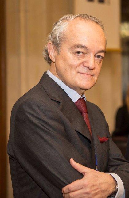 Ametic reelegirá este martes a José Manuel de Riva presidente en plena crisis sobre su futuro
