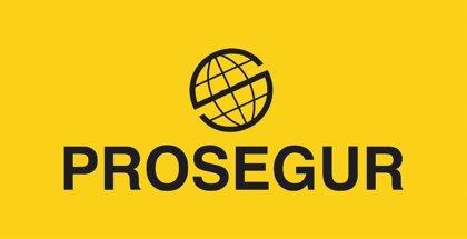La junta de Prosegur aborda esta semana la salida a Bolsa de 'cash' para ingresar hasta 2.000 millones