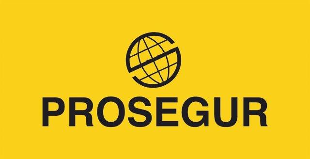 Prosegur logo logotipo