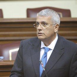 Manuel Marcos Pérez