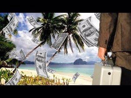 En Comú pide que la Administración no contrate empresas que operen en paraísos fiscales