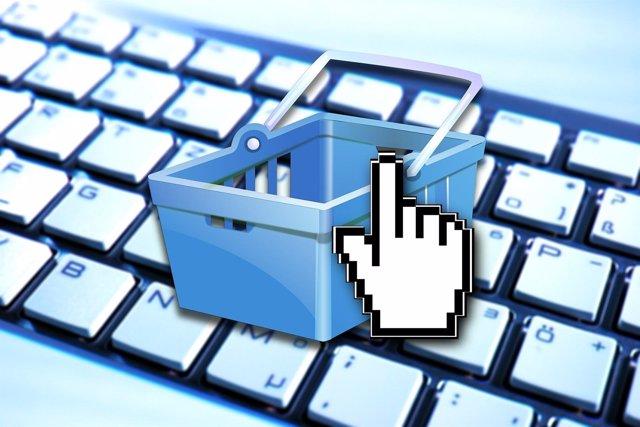 fa67583bb Cinco consejos para aprovechar los descuentos del Cyber Monday de forma  segura