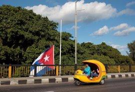 Incertidumbre en Cuba sin Fidel Castro y con Trump a la vuelta de la esquina