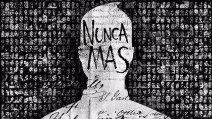 El caso Brandazza, el primer 'desaparecido' de Argentina