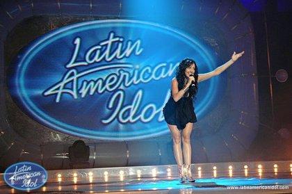 Mayré Martínez, 38º cumpleaños de la primera ganadora de 'Latin American Idol'