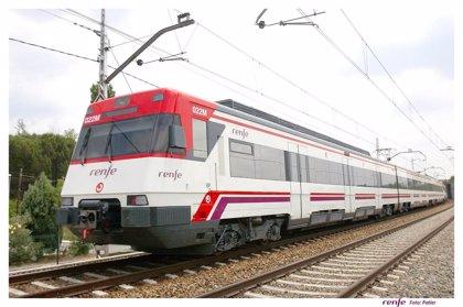 Fomento retrasa a 2020 la entrada de operadores que rompan el monopolio de Renfe