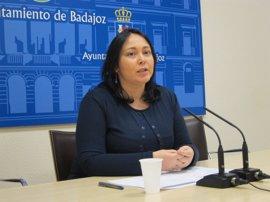El Ayuntamiento de Badajoz abre el plazo de inscripción al Plan de Empleo Social
