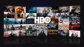 HBO España desembarca con un mes gratis para sus nuevos suscriptores