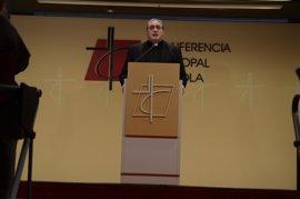 Los obispos se reúnen con Méndez de Vigo por el Pacto Educativo y piden que contemple la clase de religión