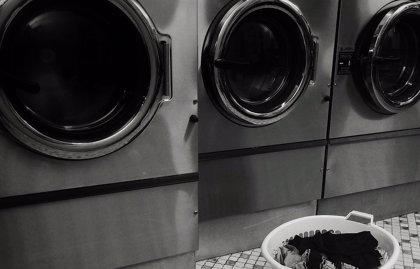 Electrolux estudia crear un 'Uber' de lavadoras