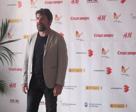 Antonio de la Torre presentará los Premios Feroz 2017
