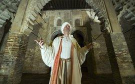 Visitas teatralizadas del Alcázar alcanzan casi 99% de ocupación, un 4,55% más desde 2013