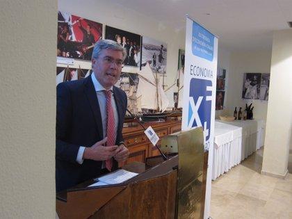 """Hacienda ve como """"grandes beneficiarias"""" del aumento presupuestario a las CCAA"""