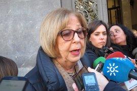 """Andalucía valora la """"disposición"""" de Méndez de Vigo y pide que las CCAA puedan diseñar evaluaciones"""