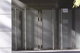 La Audiencia Nacional juzga mañana a una joven por enaltecer a la banda en las redes sociales