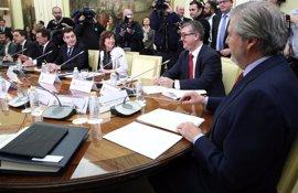 (AM) Acuerdo entre Educación y comunidades autónomas sobre los cambios en las 'reválidas' de la LOMCE