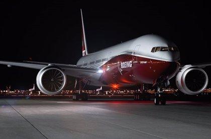 """La OMC declara """"prohibidas"""" determinadas subvenciones de EE.UU. a Boeing"""