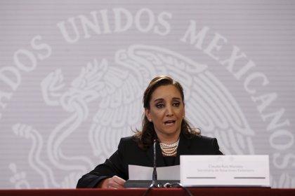"""México insiste en que está preparado para iniciar una relación """"constructiva"""" con Trump"""