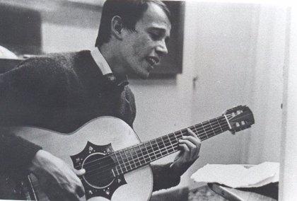 Silvio Rodríguez: 5 canciones, 5 mensajes del 'trovador' para el mundo
