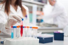 Desarrollan un nuevo compuesto para reducir el crecimiento tumoral