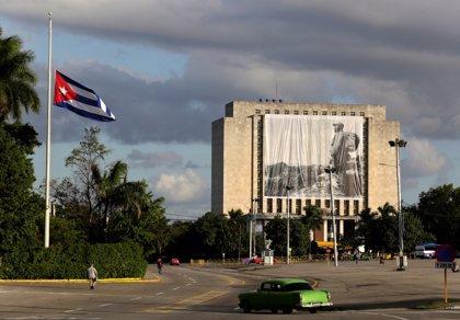 Líderes internacionales despiden este martes a Fidel Castro en la Plaza de la Revolución