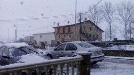 El alquiler de una vivienda en la nieve sube un 3,1% en Cantabria