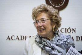 La Fundación Europea de Yuste convoca 10 becas de investigación y movilidad